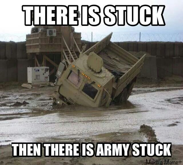 9a197c191347287b7ca1702bccedde7f army memes army humor best 25 army humor ideas only on pinterest military humor, army,Military Fail Memes