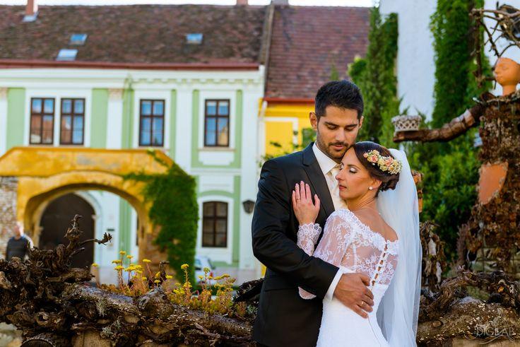 #love www.digilab.hu #wedding, #eskuvo #weddingphotography