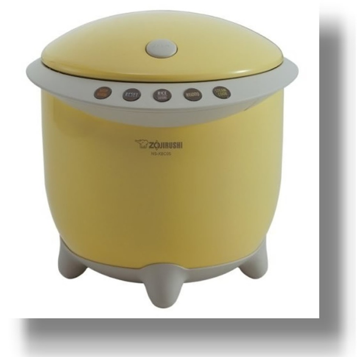 Yellow Small Kitchen Appliances: 41 Best Images About Yellow Kitchen On Pinterest