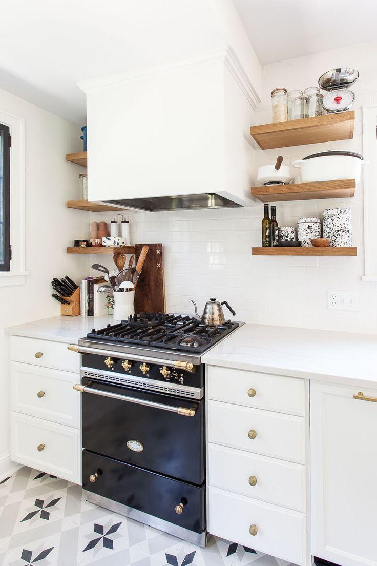 1400 best kitchen design and decor ideas images on Pinterest ...