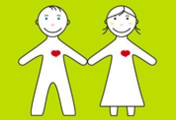 Браки между двоюродными родственниками - http://vipmodnica.ru/braki-mezhdu-dvoyurodnymi-rodstvennikami/