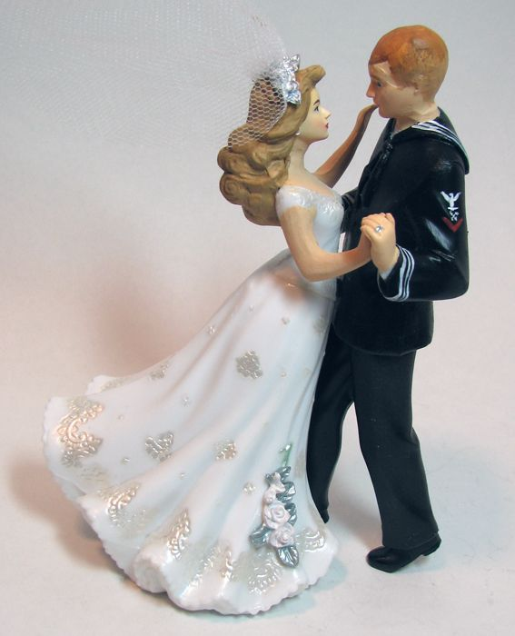 military wedding cake toppers air force best 25 navy wedding cakes ideas on navy blue 17373