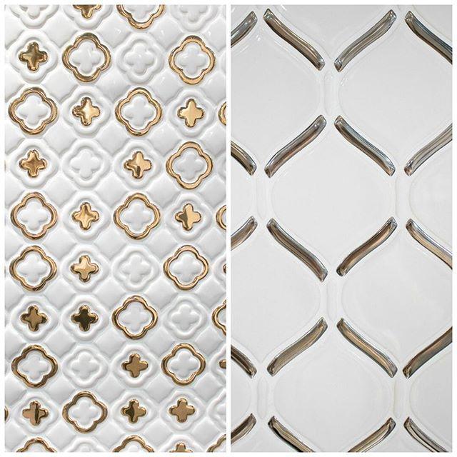 2016 kitchen bath design trends - Matchstick Tile Castle 2016