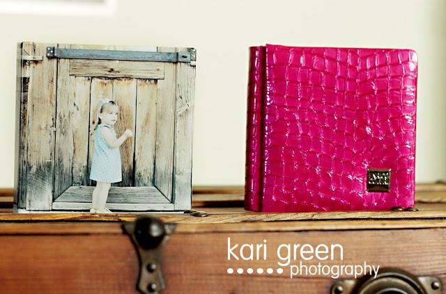 Kari Green Photography - Newborn Baby Child Senior Family Photographer Queen Creek, AZ: Products: Newborn Baby, Family Photographer, Baby Child, Newborn Babies, Photographer Queen, Queen Creek