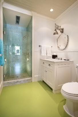 Painted Floor Ideas 35 best plywood floors images on pinterest   flooring ideas