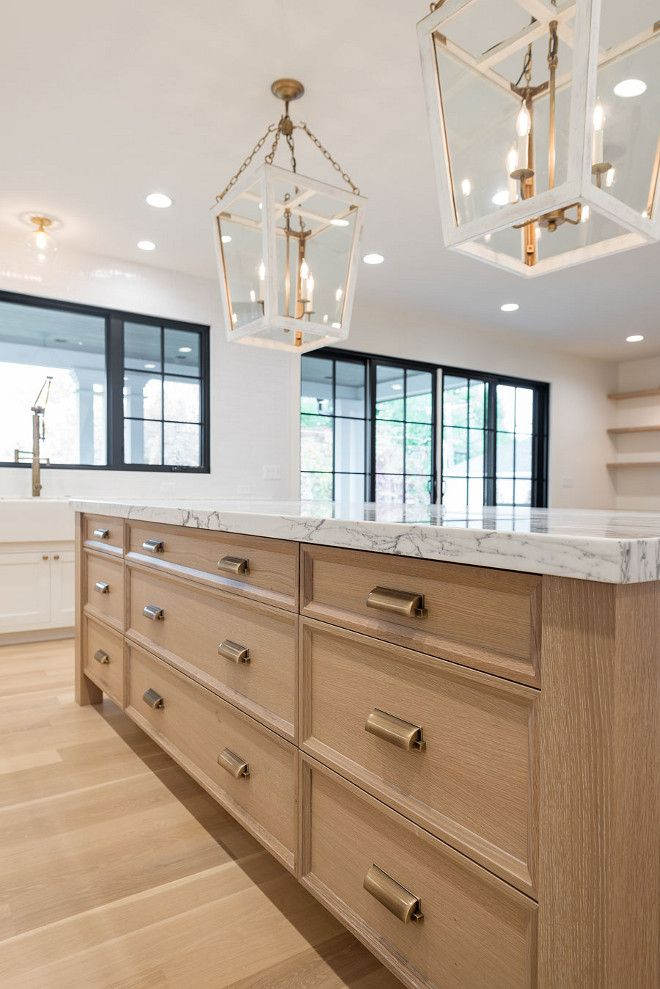 white oak kitchen cabinets 25 best ideas about light oak cabinets on oak 1443