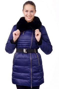 Купить зимние женские куртки, пуховики и пуховые пальто
