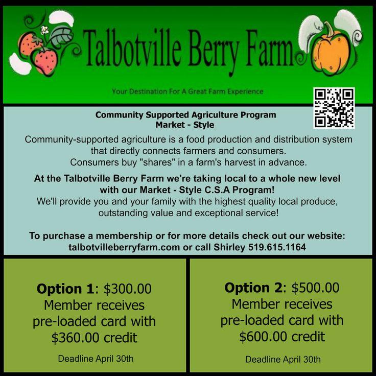 New Program Launched 2014.  Deadline April 30th