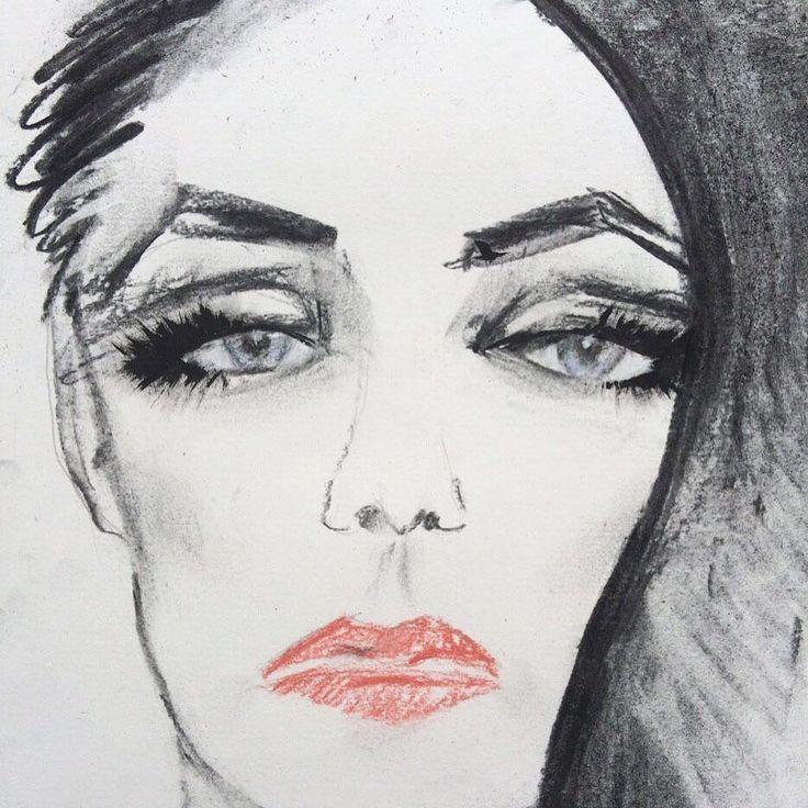 Подчеркни свои достоинства - брови  ресницы  губы ! #xlash#косметика #xcare #almea #осень #глаза #ресницы#губы#xbeauty # xlash.ru