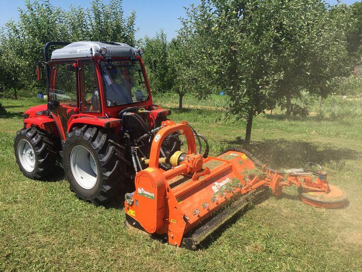 antonio_carraro_traktor