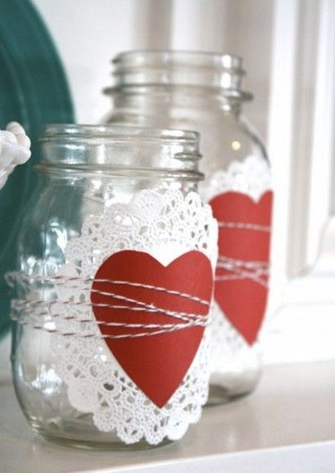 http://handmade-website.com/simple-handmade-stvalentines-day-crafts/