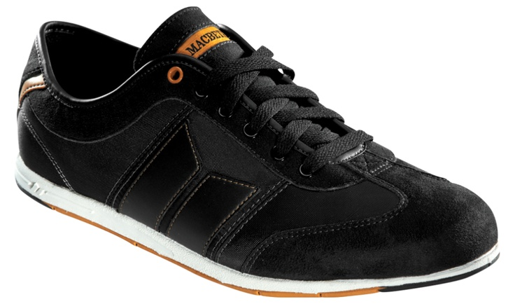 Macbeth Brighton - Tom Delonge Studio Project. ive been wanting a pair of macbeths for so fucking long!!!