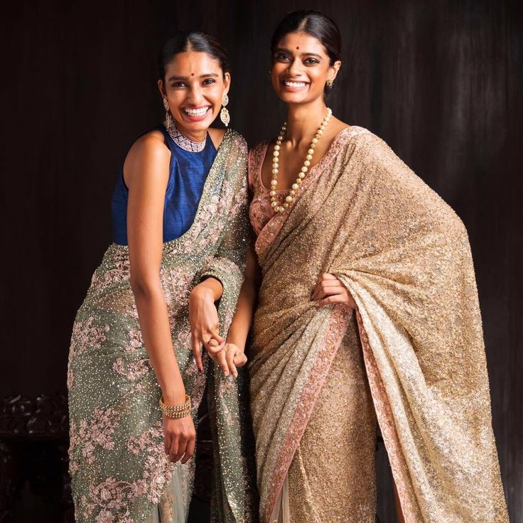 Sabyasachi A/W 16 Collection.