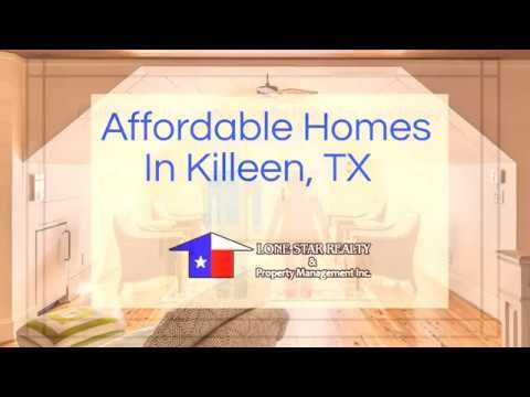 48 Best Images About Homes In Killeen Tx On Pinterest