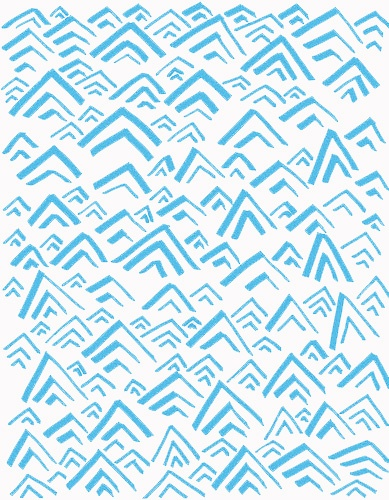 pattern ( Visit s-p-r-i-n-g.tumblr.com)