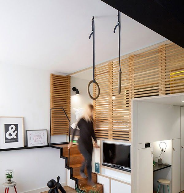 Trends For Uk House Interior Design In 2020 With Images Small