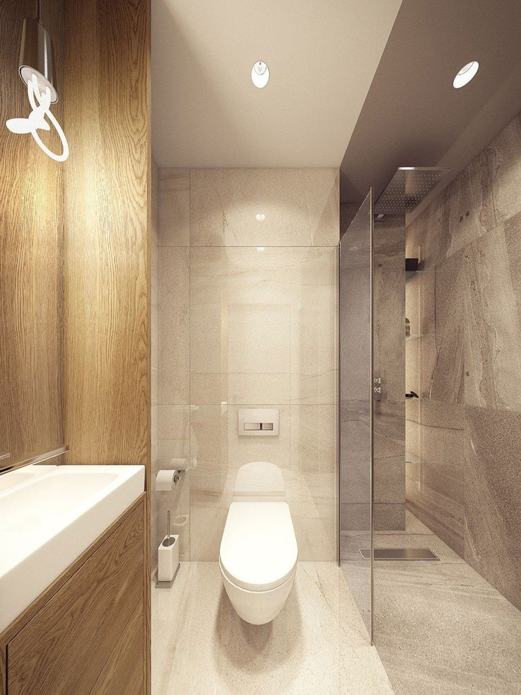199 best images about zona bagno on pinterest bathroom ideas room and home