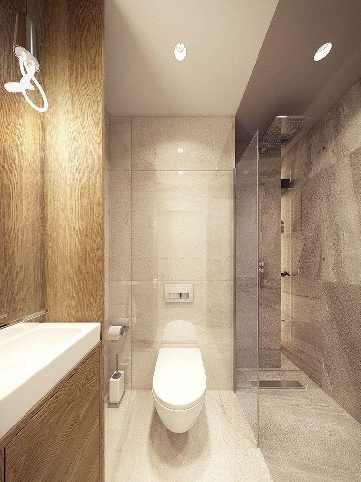Oltre 25 fantastiche idee su bagni in bianco e nero su - Bagno marmo bianco ...