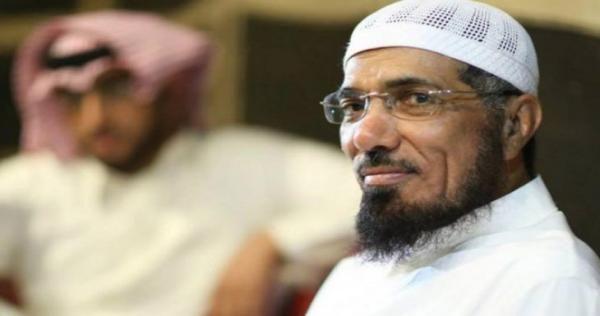 في محاكمة سرية النطق بالحكم على الداعية السعودي سلمان العودة اليوم Baseball Hats Rayban Wayfarer Mens Sunglasses