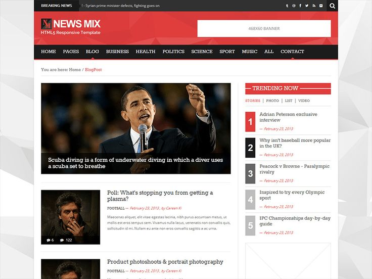 Best 25+ Newspaper companies ideas on Pinterest Sunday newspaper - online newspaper template