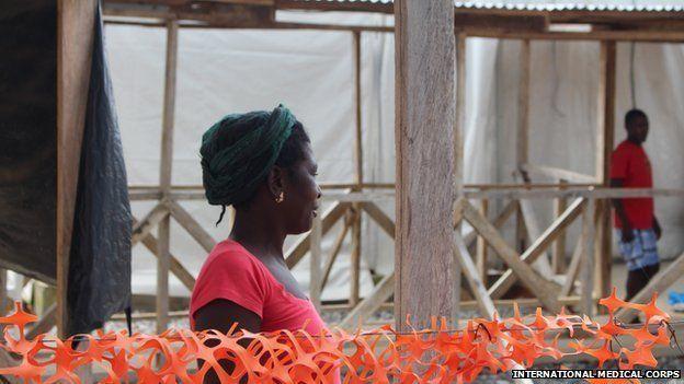 Serra Leoa despacha o último paciente com Ebola  http://angorussia.com/noticias/mundo/serra-leoa-despacha-o-ultimo-paciente-com-ebola/                                                                                                                                                                                 Mais
