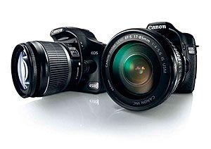 :. BlackBook .: kursy fotograficzne | warsztaty fotograficzne | szkolenia fotograficzne | galeria