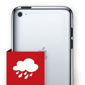 Επισκευή βρεγμένου iPod touch 4g
