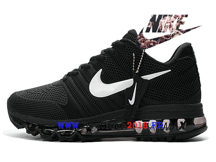 Boutique Nike Air Max 2017 Chaussures Nike Moins cher Running Pas Cher Pour Femme Noir 1702120565-1803110191-Nike Boutique de Chaussure Baskets Site Officiel boutique2018.fr