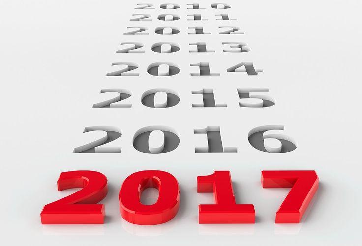 Legge di Bilancio 2017: Principali Novità E' stata pubblicata in Gazzetta Ufficiale n. 297 la legge n. 232 del 11.12.2016, con cui sono introdotte numerose disposizioni in materia fisco e lavoro.  QUESTE LE PRINCIPALI NOVITA':