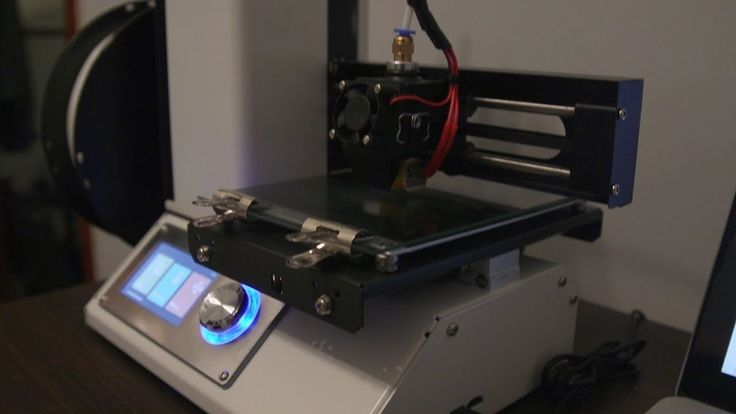 #VR #VRGames #Drone #Gaming All Star but it's played on a 3D printer #3D, 3-d printers, 3D Model, 3d modeling, 3d printer, 3d printer best buy, 3d printer canada, 3d printer cost, 3d printer for sale, 3d printer price, 3d printer software, 3d printers 2017, 3d printers amazon, 3d printers for sale, 3d printers toronto, 3d printers vancouver, 3d printing, all star, best 3d printer, best 3d printer 2017, but, calculators, Drone Videos, it's played, large 3d printer, large 3d p