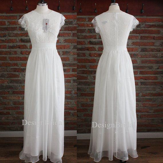 Best 25 white wedding guest dresses ideas on pinterest for White dresses for wedding guests