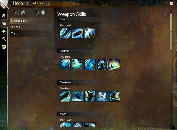 Guild-Wars-2-Weapon-Skills.jpg (1000×737)