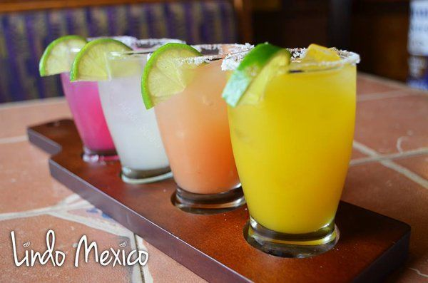 It's National Margarita Day 2016: Where will you celebrate? | MLive.com