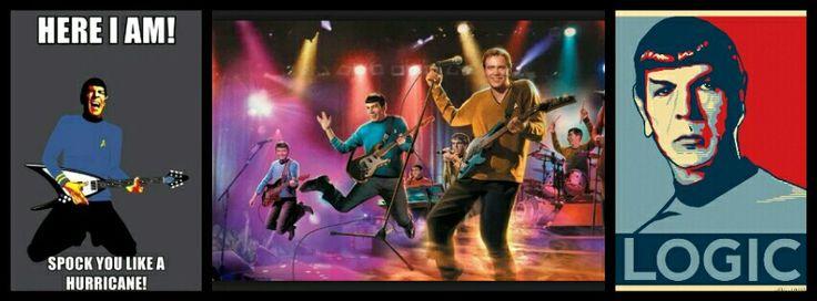 Spock #Spock Leonard #Leonard Nimoy #Nimoy Vulcan #Vulcan Green Blood #Green #Blood Pointy #Pointy Ears #Ears Star Trek #Star #Trek #StarTrek #Enterprise #Gene #Roddenberry RIP #RIP #Geek #Nerd #Sci #Fi #Space #Final #Frontier ... Star Trek StarTrek #Star #Trek #스타 #트렉 #StarTrek #스타트렉 #Daebak! #대박 shared by Neferast @Neferast #Neferast AGalaxyNeferast #AGalaxyNeferast :)