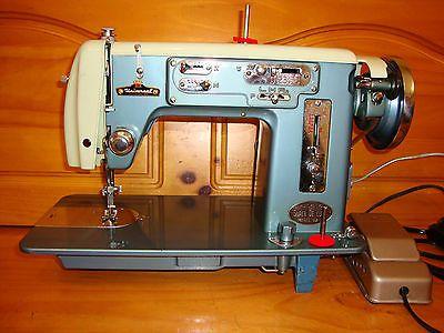 universal sewing machine kat eBay