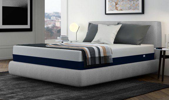 Sleep Better On A Bed With Over 14 000 Reviews Amerisleep Mattress Buying Full Mattress Set Best Mattress