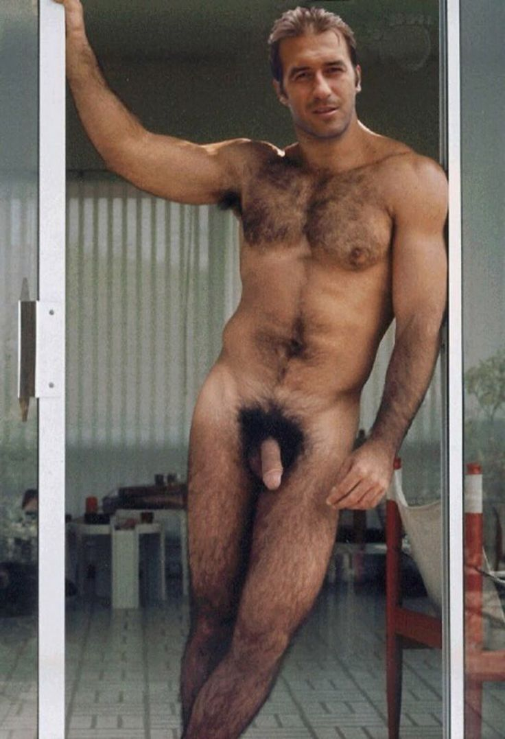Men with hot hairy dicks sketches gay