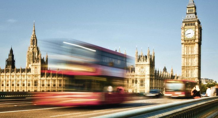 Tips to find short-term accommodation in London