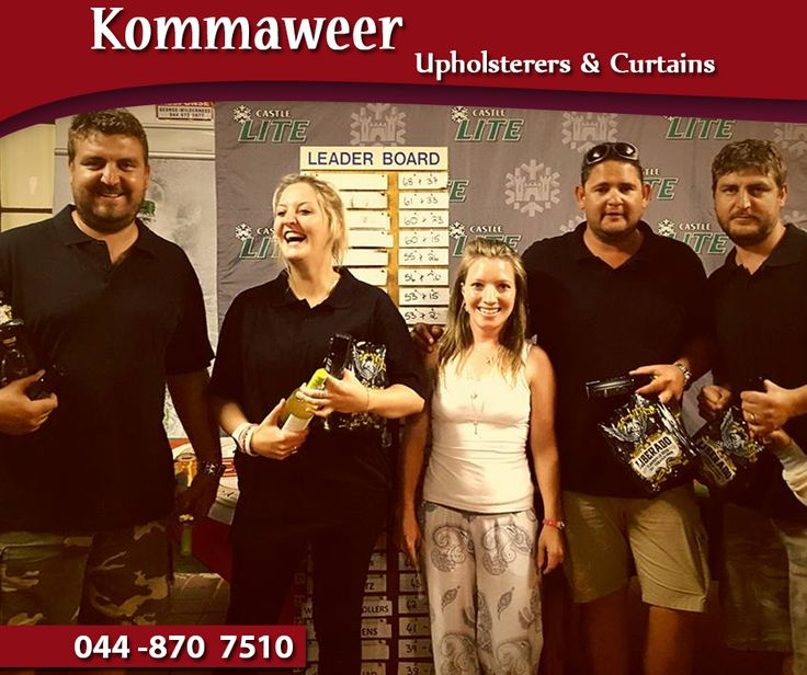 The Kommaweer team at the end of a year of bowls - it's been a fun journey! Next year we do this again #TeamKommaweer #Bowls