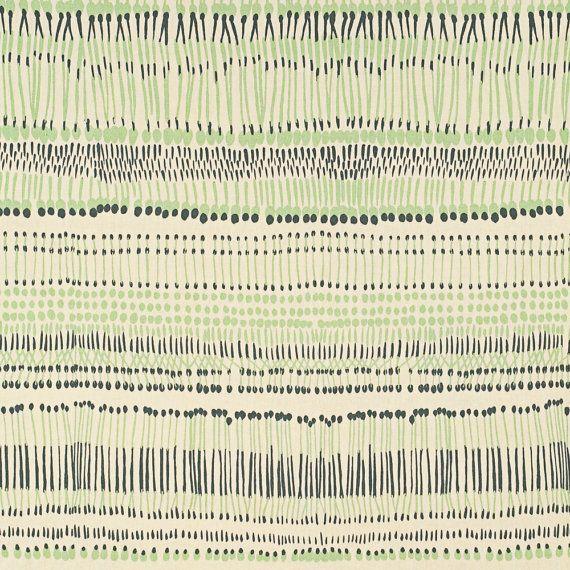 Les 156 meilleures images du tableau homeland sur for Idees pour la maison 1 motif monochrome blanc de noir aztaque de motif tissu