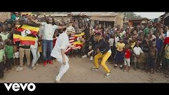 French Montana - Unforgettable ft. Swae Lee - YouTube