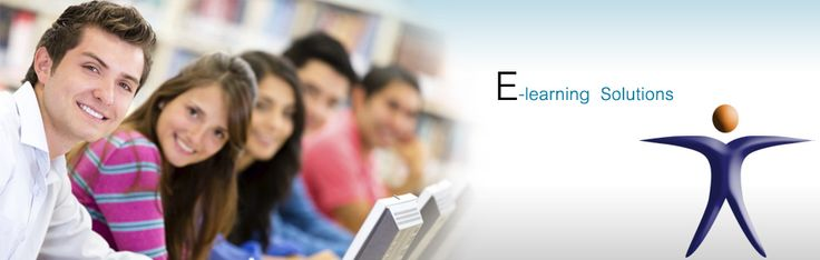 Tridat India : The Elearning Solutions For All Needs >> Perhaps one of the most renowned and established end to end #elearningsolutions providers, #TridentIndia are a preferred choice of a host of educational institutions spread across the country.