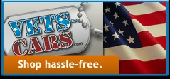 """""""Because America's Warriors Shouldn't Have To Fight For A Great Deal""""    http://www.barrysanderssupercenter.com"""