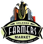 Orlando Farmers Market. Kick back and enjoy a beer – or the $12 all-you-can drink mimosas – from Orlando Brewing while listening to the always-chill live music before strolling around the park to the $15 Swan Boat rentals on the north side of the lake. Afterward, make your way over to the center of Thornton Park for fantastic burgers from Graffiti Junktion, barbecue from Wildside or something more brunchy from Dexter's before heading over to Burton's for one-too-many pitchers on the patio…