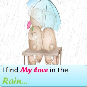 RAINY SEASON ROMANTIC DP IMAGES LATEST COLLECTION 2016   After long waiting a rainy season has finally arrived.all faces are shine and enjoy thismonsoonseason generally people are very crazy in Rainy season they enjoy many ways to rainy/monsoon season but now days Social App are most easy way to show there mood so most People use rainy status and DP Images in all social app such as whats-app line viber Skype Facebook and much more. so part of this we provide full collectionRomantic Rainy…