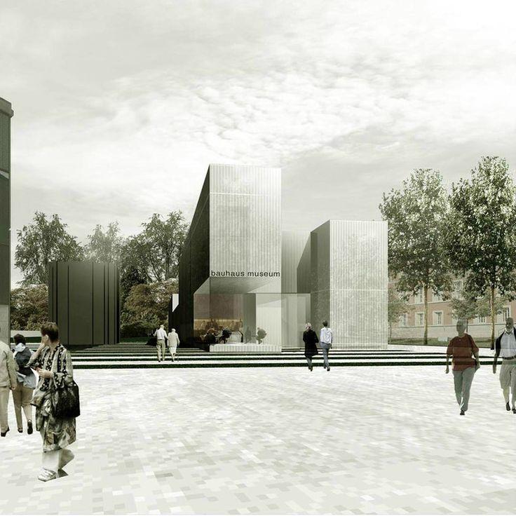 © Architekten HKR