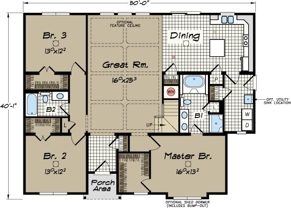 16 best modular home floor plans images on pinterest for Best cape chalet modular floor plans