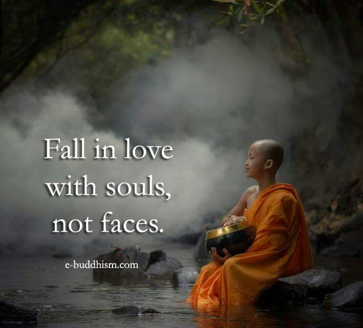 Bhuddism Love Quotes Pinterest Quotes Buddha Quote And Adorable Buddha Quotes About Love