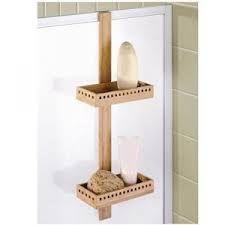 rsultats de recherche dimages pour accessoire salle de bain en bois - Accessoire Salle De Bain Bois