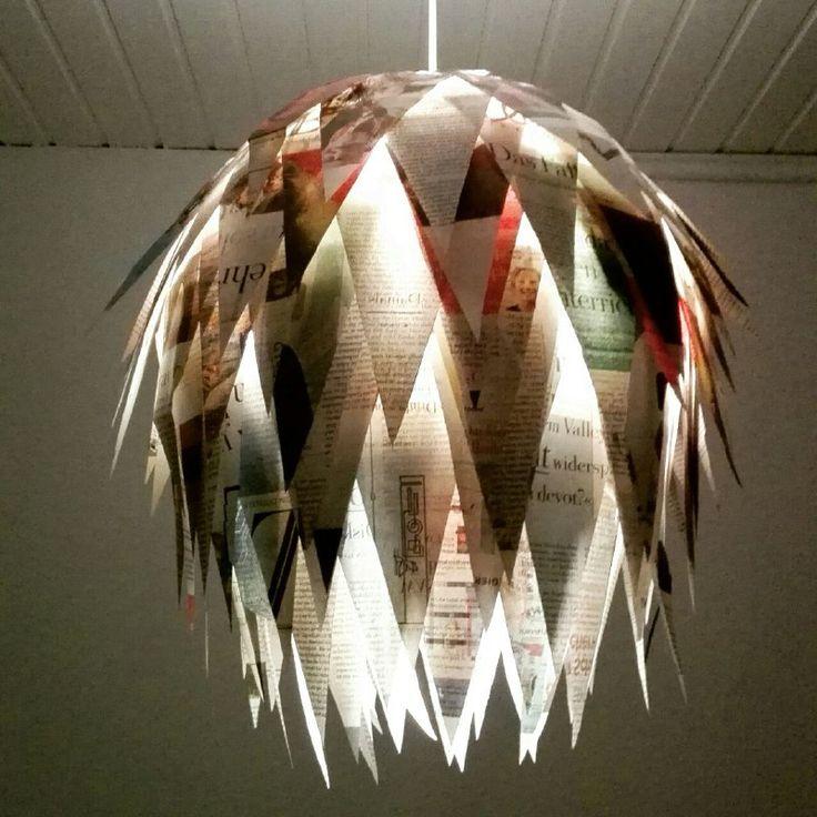 """Über 1.000 ideen zu """"lampenschirme auf pinterest ..."""
